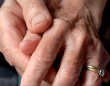 Семейният живот пази от деменции