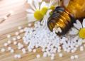 Крие ли рискове безразборното приемане на хомеопатия?
