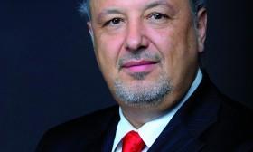 Д-р Михаил Скерлев:  Мъжете искат секс и жена в добро настроение