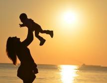 Тялото след бебето. 4 мита за метаморфозите