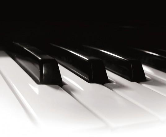 my-piano-1-1416919
