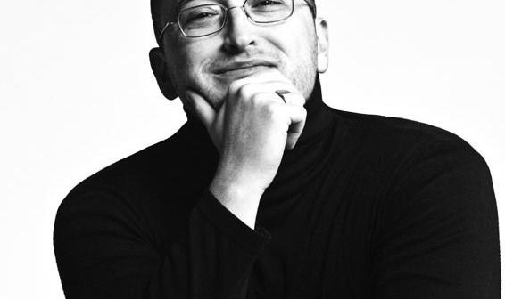Никола Борисов: Езиците и алгоритмите на двата пола са коренно различни