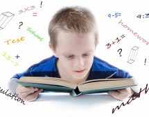 Как децата да се влюбят в математиката?