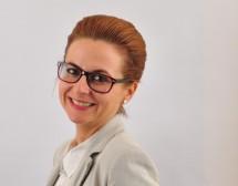 Ренета Томова: Туристите заобикалят Сливен