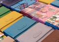 Ученическите джобни – за, против или колко да даваме?