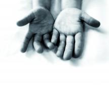 Родилно петно – страхът на всяка майка