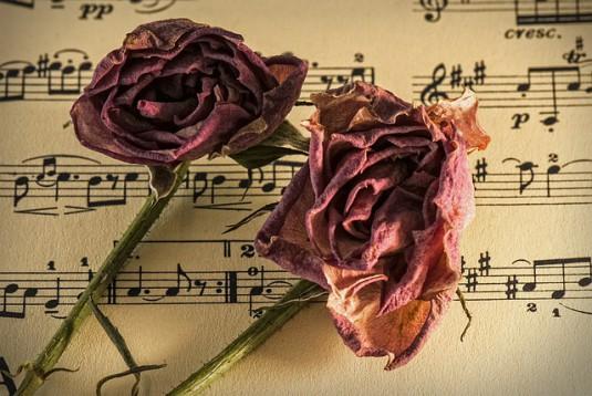 sheet-music-944796_640