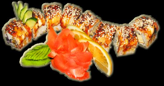 sushi-493000_640