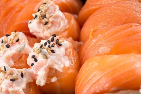 sushi-621433_640
