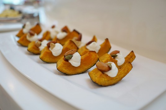 sweet-pumpkin-978656_640