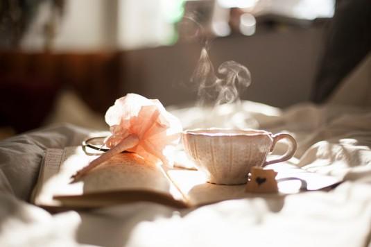tea-381235_640