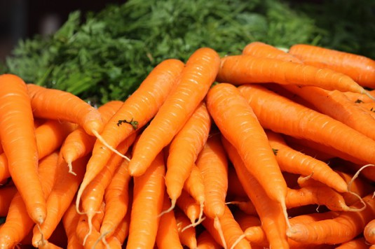 the-carrot-410670_640