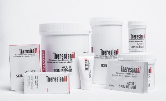 theresienoil packshot