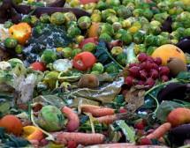 Как да запазим витамините в храните