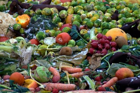 vegetables-657969_640
