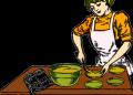 9 полезни домакински съвети