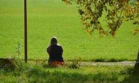 Безплатни прегледи за жени с репродуктивни проблеми