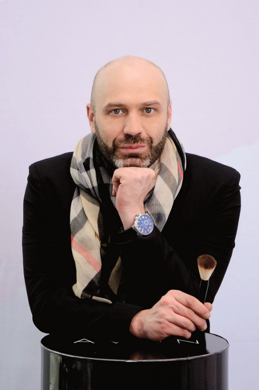 zoran-1