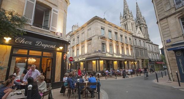 10 от най-добрите малки хотели в Европа