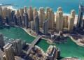 Как се променя Дубай за 60 години