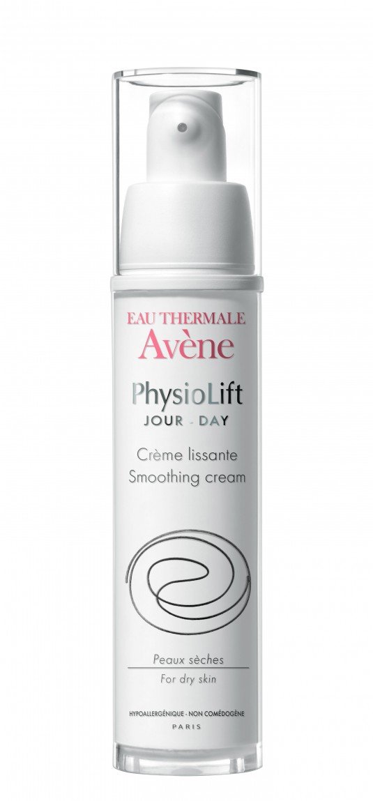 15new-PHYSIOLIFT_ANTIAGE_Creme-JOUR-30ml-SC