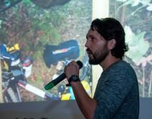 Един българин в сърцето на Амазония