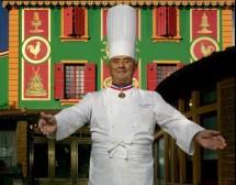 Звезден готвач идва за българските финали на кулинарните оскари Бокюз д'Ор