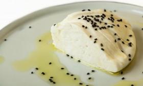 Как да си направим домашно сирене