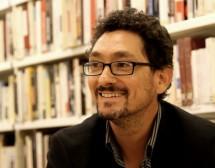 Давид Фоенкинос: Не трябва да търсим любовта, за да я намерим