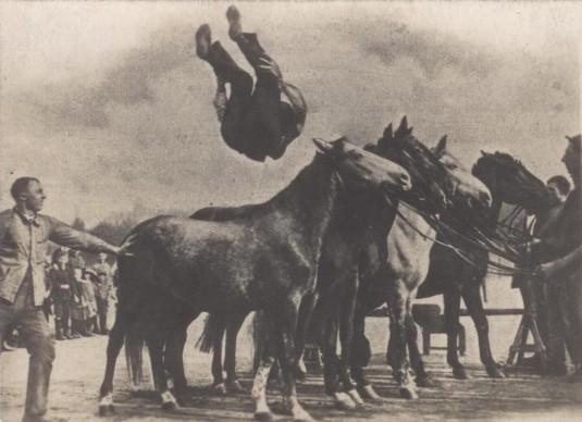 BASA_891K-1-28-2_Lazar-Dobrich,1912,Berlin