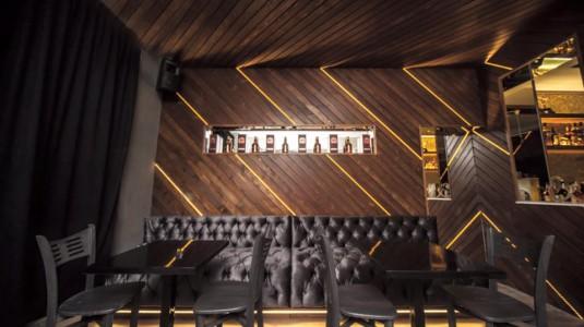 Bar_Venge_  interior (2)