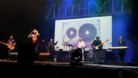Concert_The_Legends_1