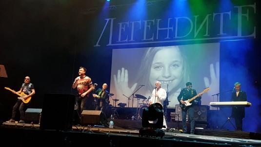 Concert_The_Legends_2