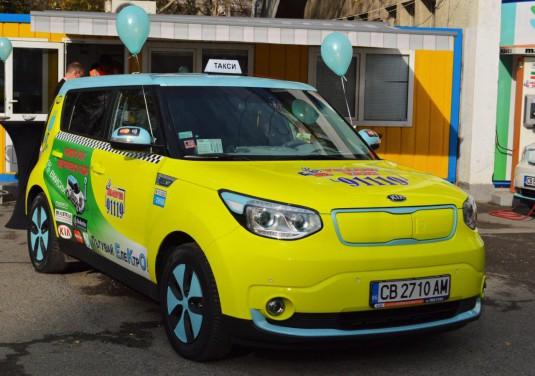 Elektrichesko_Taxi