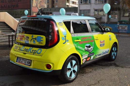 Elektrichesko_Taxi_1
