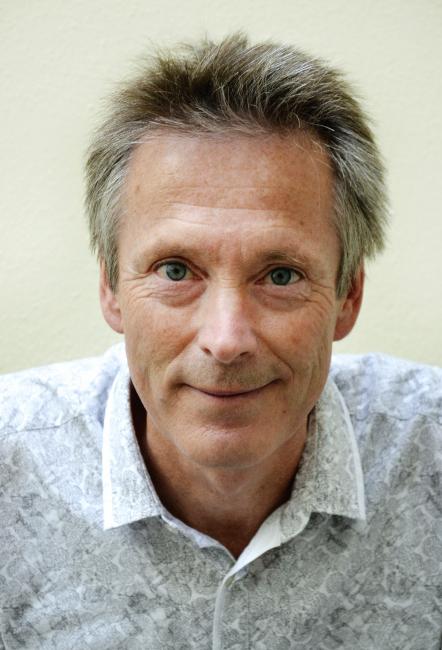 Ханс Хаген