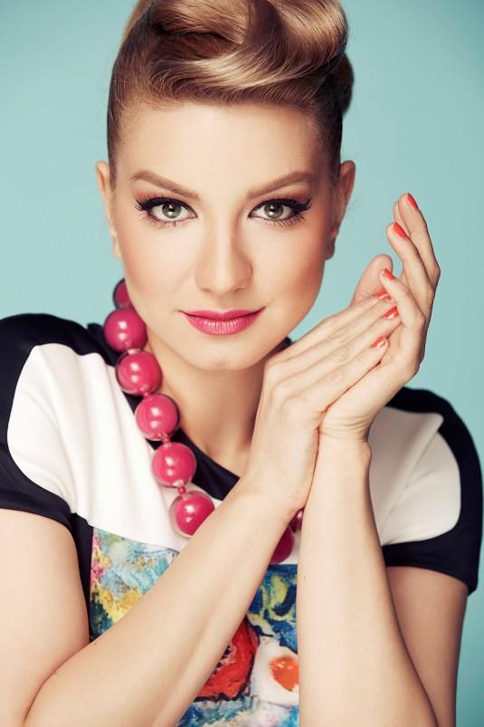 Ioanna Dragneva