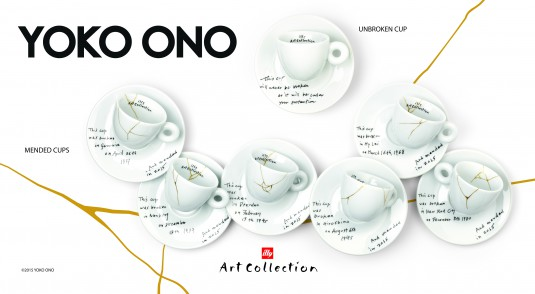 Mended Cups collection_Yoko Ono_high (1)