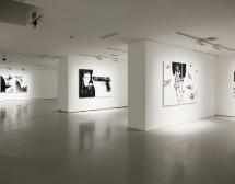 Наша художничка с изложба във френски музей за Модерно изкуство
