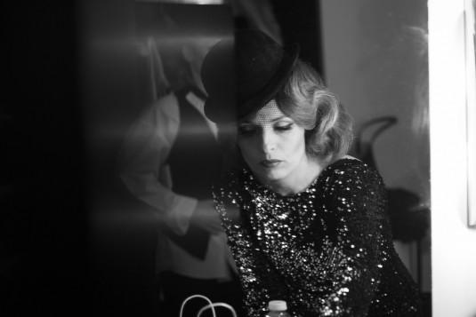 RONI SSW - PHOTO YANA LOZEVA&INTERVIEW.TO