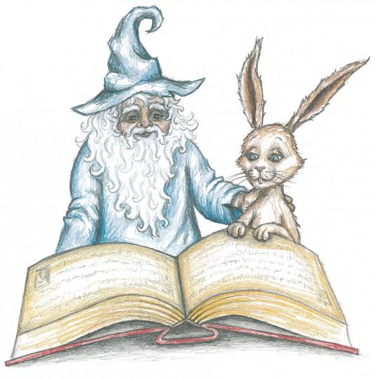 RogerRabbit-wizard
