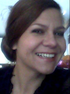 Sonya Momchilova