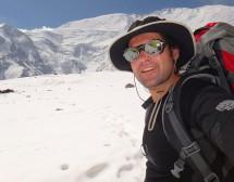 Как един веган изкачи Еверест