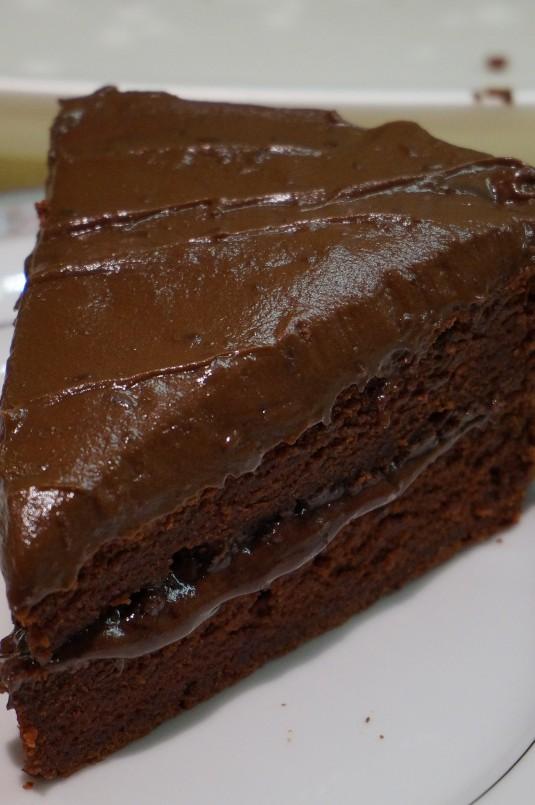 chocolate-639966_1920