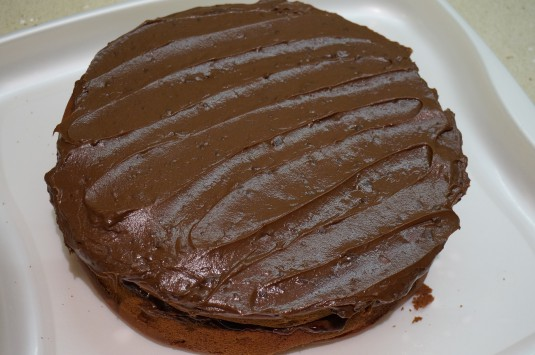 chocolate-639975_1920