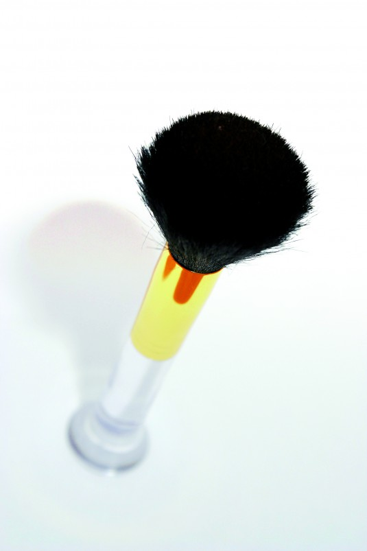 cosmetic-brush-1558406