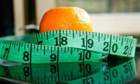 Нутригенетичната диета – здравословно отслабване според индивидуалните нужди