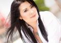 Мис Небраска разказва за Савската царица