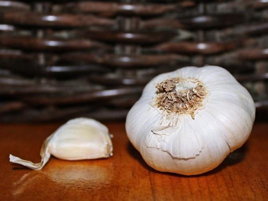 garlic-592864_640