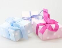 Българите ще похарчат между 16 и 50 лв за коледен подарък на близките си